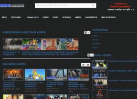Redecanais.top thumbnail