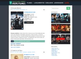 Redefilmes.net thumbnail