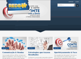 Redeh.com.br thumbnail