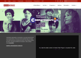 Redeminas.tv thumbnail