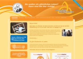 Reden-ist-gold.info thumbnail