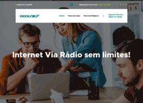 Redenilf.com.br thumbnail