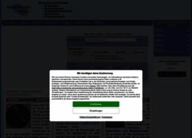 Redensarten-index.de thumbnail