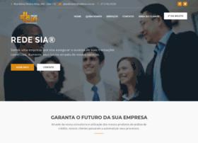 Redesia.com.br thumbnail
