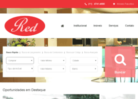 Redimoveis.com.br thumbnail