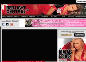 Redlightlounge.tv thumbnail