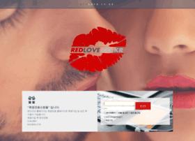 Redlove.co.kr thumbnail