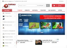 Redmars.com.ua thumbnail