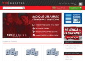 Redmotores.com.br thumbnail
