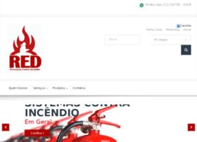 Redprevencaocontraincendio.com.br thumbnail