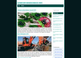 Redrockranch.info thumbnail