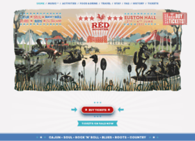 Redrooster.org.uk thumbnail