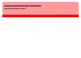 Redstar.ru thumbnail
