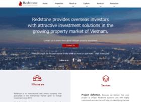 Redstone-asia.com.hk thumbnail