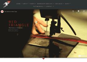 Redtriangle.co.uk thumbnail