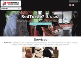 Redturtle.it thumbnail