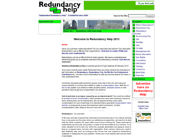 Aim global alliance redundant binary system