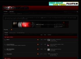 Reduser.net thumbnail