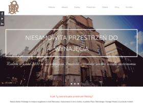 Reduta.pl thumbnail