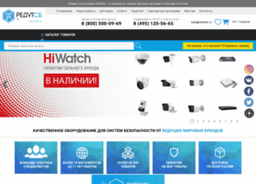 Redutsb.ru thumbnail