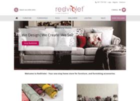 Redviolet.com.ng thumbnail