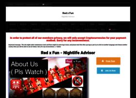 Redxfun.com thumbnail