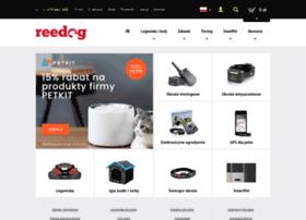 Reedog.pl thumbnail