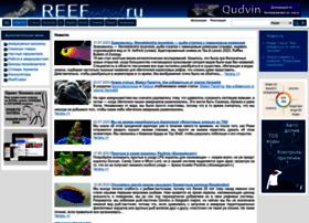 Reefcentral.ru thumbnail