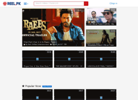 Reel.pk thumbnail
