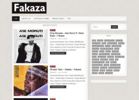 Reelmp3 Com At Wi Fakaza Tv South African Music Download Sa Mp3 Music Videos