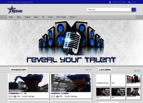Reeme.net thumbnail