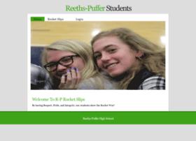 Reeths-puffer.info thumbnail