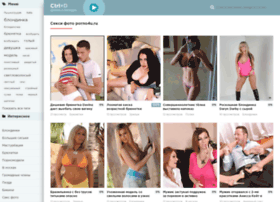 Ref-lavka.ru thumbnail