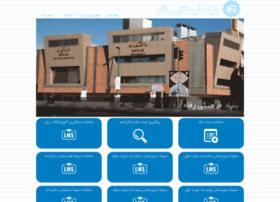 Refah.center thumbnail