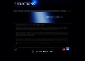 Reflections.co.uk thumbnail
