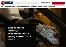 Reforma-sk.ru thumbnail
