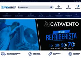 Refrigeracaocatavento.com.br thumbnail
