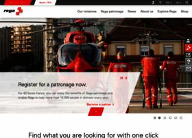Rega.ch thumbnail