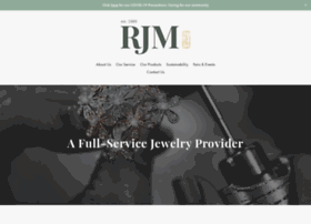 regal jewelry company Certified member regal jewelry manufacture co, ltd membership forum jewellery manufacturer and/or wholesaler certification number for this certification 0000 1099.