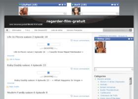 Regarder-film-gratuit.com thumbnail