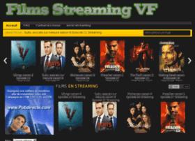 Regarder-films-vf.net thumbnail