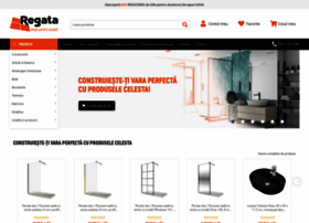 Regata.ro thumbnail
