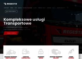 Regesta.pl thumbnail