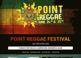 Reggaesebago.com thumbnail