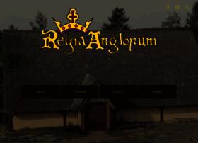 Regia.org thumbnail