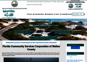 Craigslist Santa Rosa Beach Fl at Website Informer
