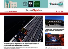 Regiondigital.com thumbnail