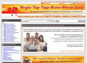 Regiotoptipp-rhein-sieg.de thumbnail