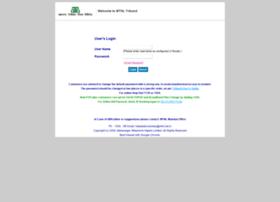 Register.mtnl.net.in thumbnail