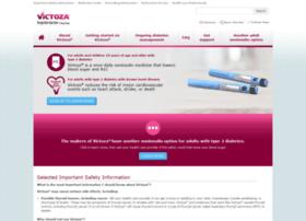 Registration.diabetesinanewlight.com thumbnail